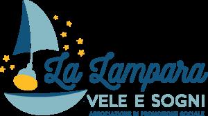 La Lampara: vele e sogni